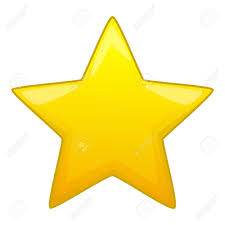 green_star