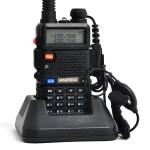 BAOFENG-UV-5R-two-way-radio-walkie-talkies-136-174-400-520MHz-VHF-UHF-Dual-Band